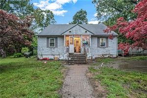 Photo of 10 Second Street, Highland Mills, NY 10930 (MLS # 5018129)