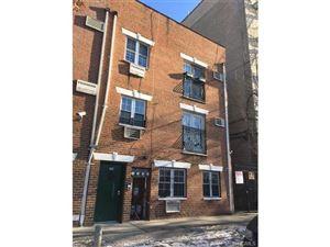 Photo of 1352 UNIVERSITY Avenue, Bronx, NY 10452 (MLS # 4802130)