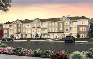 Photo of 15 Dickinson Place, Carmel, NY 10512 (MLS # 4848130)