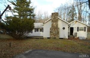 Photo of 2490 County Route 1, Westtown, NY 10998 (MLS # 4856130)