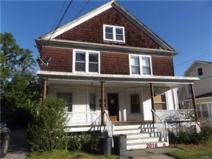 Photo of 225 Highland Avenue, Middletown, NY 10940 (MLS # 5089130)