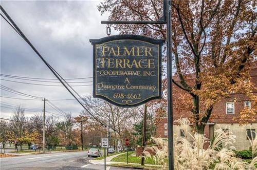 Photo of 708 Palmer Court #1A, Mamaroneck, NY 10543 (MLS # 5121130)