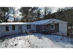 Photo of 24 Bungalow, Red Hook, NY 12571 (MLS # 4704131)
