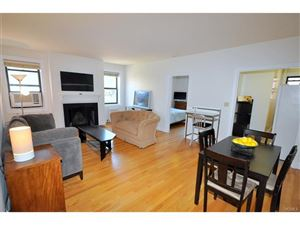 Photo of 68 East Hartsdale Avenue, Hartsdale, NY 10530 (MLS # 4748131)