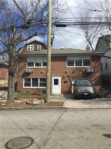 Photo of 940 Calhoun Avenue, Bronx, NY 10465 (MLS # 4810131)
