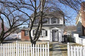 Photo of 150 Grant Avenue, White Plains, NY 10604 (MLS # 4908131)