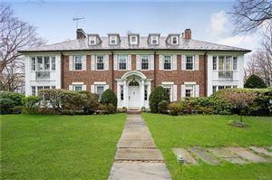 Photo of 80 Lyncroft Road, New Rochelle, NY 10804 (MLS # 4923131)