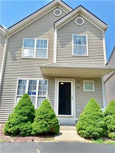 Photo of 35 Argent Drive, Highland, NY 12528 (MLS # 5071131)