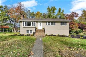 Photo of 23 Pleasant Drive, Highland Mills, NY 10930 (MLS # 5107131)