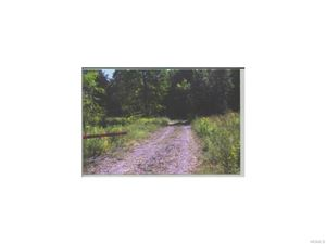 Photo of County Hwy 4, Campbell Hall, NY 10916 (MLS # 5120131)