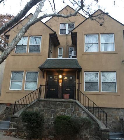 Photo of 447 North Terrace Avenue #2N, Mount Vernon, NY 10552 (MLS # 5126131)