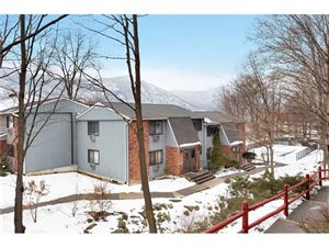Photo of 8 Northern Avenue, Cold Spring, NY 10516 (MLS # 4801132)