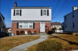 Photo of 106 Alexander Avenue, White Plains, NY 10606 (MLS # 4911132)