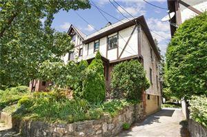 Photo of 5 Hillside Avenue, Pelham, NY 10803 (MLS # 4939132)