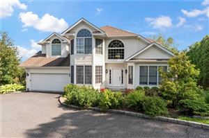 Photo of 24 Red Roof Drive, Rye Brook, NY 10573 (MLS # 5001132)