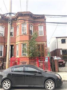 Photo of 693 Cauldwell Avenue, Bronx, NY 10455 (MLS # 5120132)