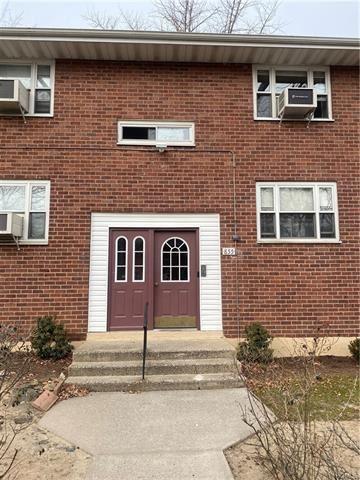 Photo of 855 Palisade Avenue #1E, Yonkers, NY 10703 (MLS # 6006132)