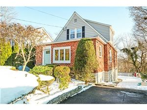 Photo of 68 Iselin Terrace, Larchmont, NY 10538 (MLS # 4801133)