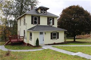 Photo of 18 Church Street, Middletown, NY 10940 (MLS # 5116133)