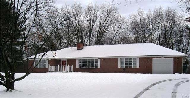 Photo of 1317 State Route 302, Bullville, NY 10915 (MLS # 6005133)