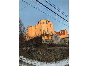 Photo of 95 Shonnard Place, Yonkers, NY 10703 (MLS # 4800134)