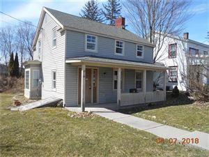 Photo of 14 Highland Avenue, Otisville, NY 10963 (MLS # 4816134)