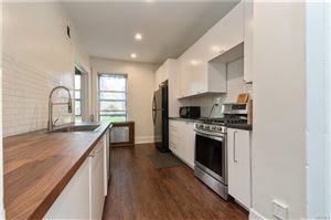 Photo of 445 Gramatan Avenue #D-A1, Mount Vernon, NY 10552 (MLS # 5103134)