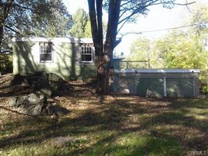 Photo of 247 Watch Hill Road, Cortlandt Manor, NY 10567 (MLS # 4749135)