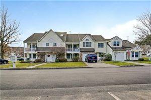 Photo of 7 Spruce Ridge Drive, Fishkill, NY 12524 (MLS # 4902135)