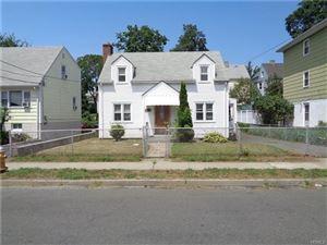 Photo of 31 Fourth Avenue, Pelham, NY 10803 (MLS # 4839136)