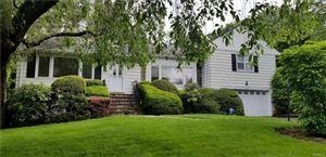 Photo of 15 Carlton Lane, Rye Brook, NY 10573 (MLS # 4906136)