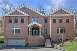 Photo of 223 Sprain Road, Scarsdale, NY 10583 (MLS # 4915136)