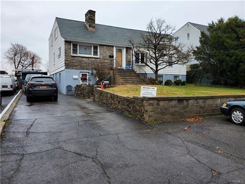 Photo of 525 Rockland Avenue, Mamaroneck, NY 10543 (MLS # 5125136)