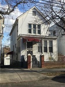 Photo of 4132 Gunther Avenue, Bronx, NY 10466 (MLS # 4753137)
