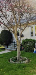 Photo of 55 Clark Place, Port Chester, NY 10573 (MLS # 4819137)