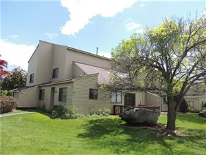 Photo of 35 Sycamore Court, Highland Mills, NY 10930 (MLS # 4901137)