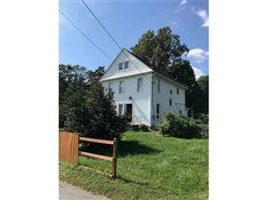 Photo of 4 Gregory Road, Johnson, NY 10933 (MLS # 4742138)