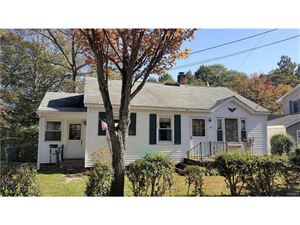 Photo of 125 Mearns Avenue, Highland Falls, NY 10928 (MLS # 4746138)