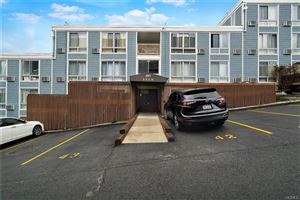 Photo of 397 North Broadway #1F, Yonkers, NY 10701 (MLS # 4922138)