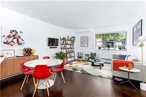 Photo of 516 West 47th Street #S1B, New York, NY 10036 (MLS # 4958138)