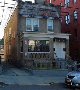 Photo of 632 East 221st Street, Bronx, NY 10467 (MLS # 5074138)