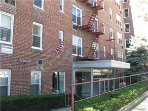 Photo of 3311 Giles Place, Bronx, NY 10463 (MLS # 4749139)