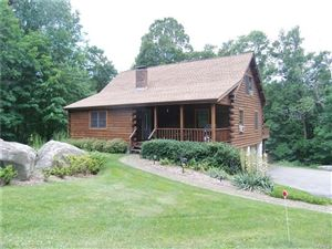Photo of 127 State Line Road, Brewster, NY 10509 (MLS # 4805139)