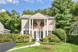 Photo of 122 Beverly Road, White Plains, NY 10605 (MLS # 4911139)