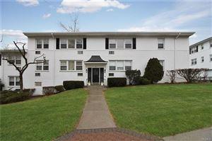 Photo of 94 Avon Circle, Rye Brook, NY 10573 (MLS # 4807140)