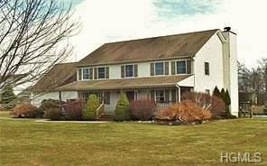 Photo of 30 Abraham Drive, Montgomery, NY 12549 (MLS # 4808140)