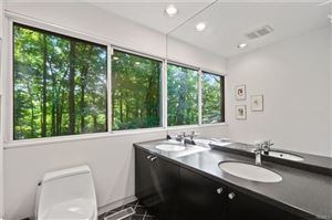 Tiny photo for 130 Old Roaring Brook Road, Mount Kisco, NY 10549 (MLS # 4903140)