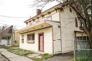 Photo of 82 Sullivan Street, Wurtsboro, NY 12790 (MLS # 4921140)