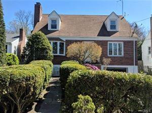 Photo of 95 North Ridge Street, Rye Brook, NY 10573 (MLS # 4922140)