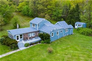Photo of 159 Reilly Road, Lagrangeville, NY 12540 (MLS # 4935140)